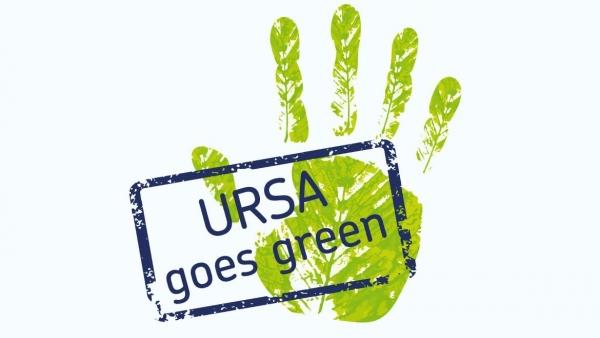 ursa-ursagoesgreen-1520514386.jpg