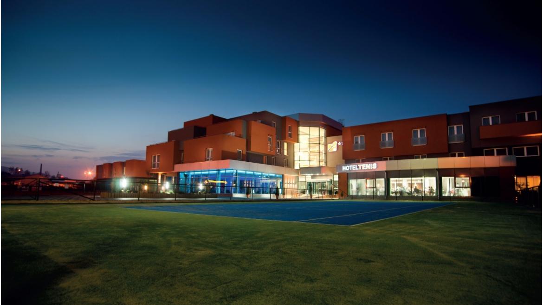ursa-hotel_tenis_congress_in_welness_center-1491916779.jpg