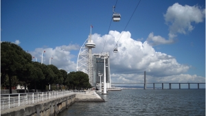 ursa-myriad_by_sana_hotels_-_stolp_vasco_da_gama_lizbona-1491915092.jpg