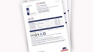 ursa-tehnickilistoviproizvoda-1513864514.jpg
