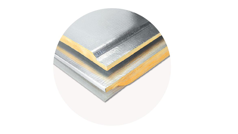 ursa-panelalutech2p8058-1500451415.jpg