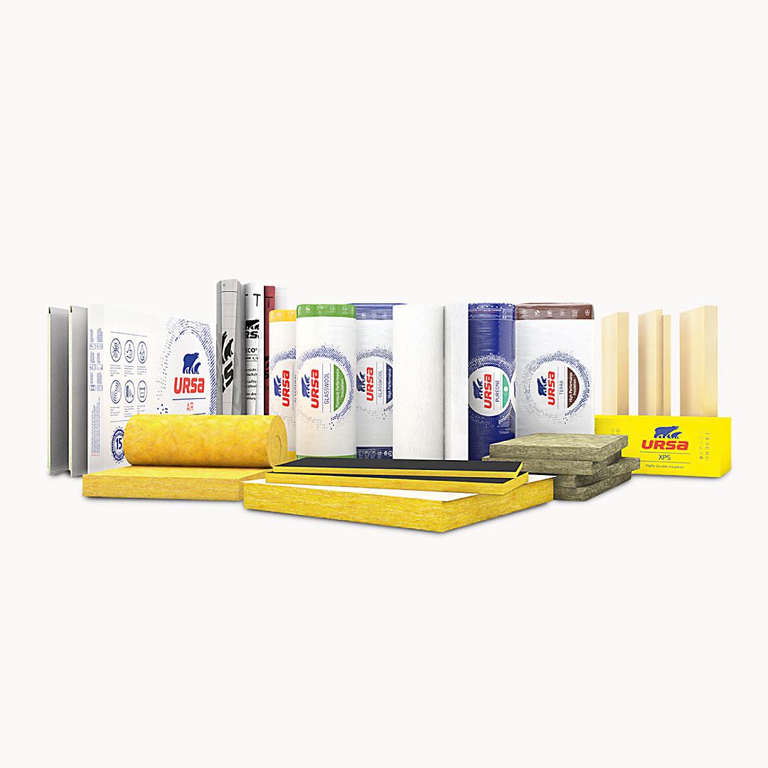 ursa-produkte-1489056540.jpg